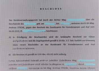 Single aus pasching - Viktring singlebrsen - Neu leute